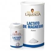 Lactato de Magnesio Ana Maria LaJusticia, 109 comprimdos