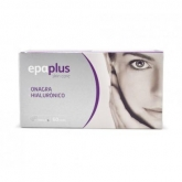 Acide hyaluronique et onagre Epaplus, 60 gélules