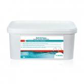 Oxígeno activo sin cloro 2.24 kg Soft & Easy Bayrol