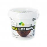 Olio di Cocco Bio Purasana, 500ml