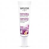 Contorno Occhi e Labbra Redensificante Onagro Welada, 10 ml