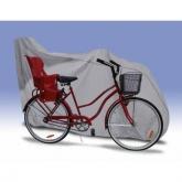 Telo espandibile per protezione bicicletta Rayen