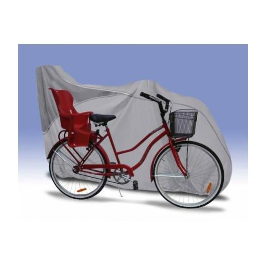 Housse extensible pour bicyclette Rayen