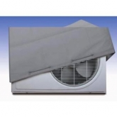 Air conditioning cover