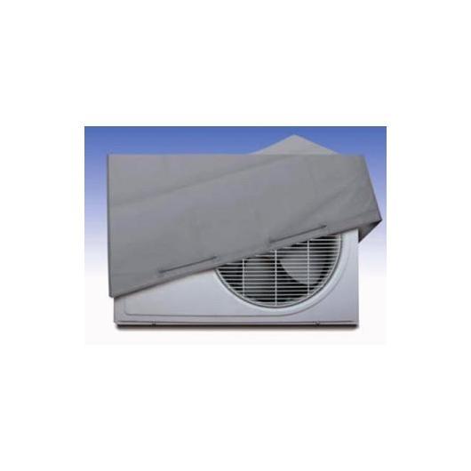 Funda para aire acondicionado