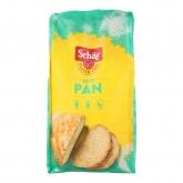 Mix B Preparato per pane senza glutine Dr. Schar 1Kg
