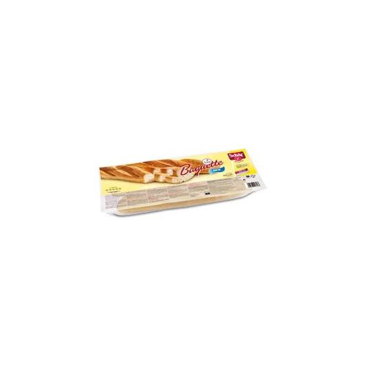 Baguette sin gluten Dr.Schaer 2 x 175 g