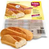 Mini Baguette sin gluten Dr.Schaer 2 x 75 g