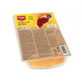 Pão doçe sem glúten Bon Matin, 200 g