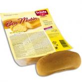Pane dolce senza glutine Bon Matin, 200g