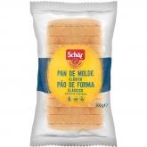 Pane classico del Maestro Panettiere senza glutine Dr. Schaer, 300g