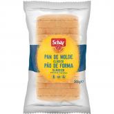 Pan Classico Maestro Panadero sin gluten Dr.Schaer, 300g