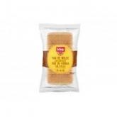 Pao de cereais Panadero sem gluten Dr. Schaer, 300g