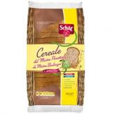 Pan cereale Maestro Panettiere senza glutine Dr. Schaer , 300g