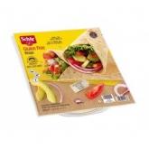 Wraps - Piadina 2 x 80 g