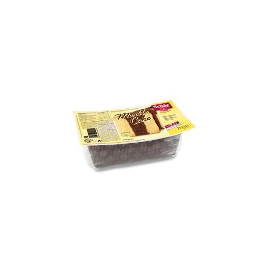 Biscotto di cioccolato senza glutine Dr. Schaer  250g