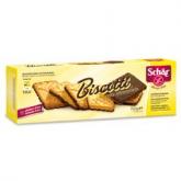 Galletas con chocolate sin gluten Dr. Schaer, 150g
