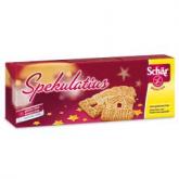 Spekulatius….galletas sabor canela.