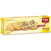Galletas de mantequilla sin gluten Dr.Schaer 120g