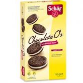 Pausa Ciok senza glutine Dr. Schaer, 35 g