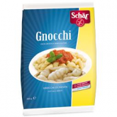 Gnocchi sin gluten, Dr.Schaer 300g