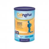 Colagénio em Pó 330 gr Colnatur Complex