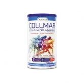 Colagénio marinho hidrolizado Collmar Drasanvi, 275 g