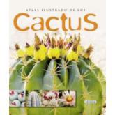 Atlas ilustrado Cactus