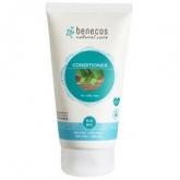 Balsamo per capelli Benecos, 150ml