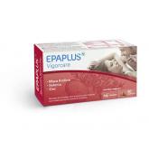 Vigor + Epaplus, 60 cápsulas