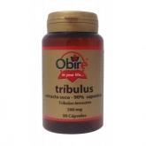 Tribulus Obire, 90 Cápsulas
