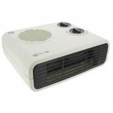 Calorifero elettrico S &P TL-10N