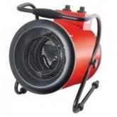 Riscaldatore elettrico industriale HABITEX E178