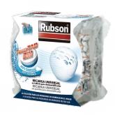 Sostituzione deumidificatore  Rubson Compact