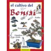 El cultivo del bonsái