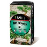 Bonsai potting mix 5ltr