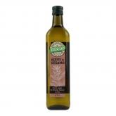 Óleo de Sésamo Biocop, 750 ml