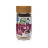 Caffè ai Cereali, Fico e Cicoria Biocop, 100g