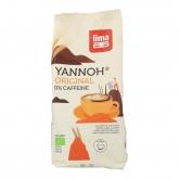Caffé di Cereali Yannoh original Lima, 500 g