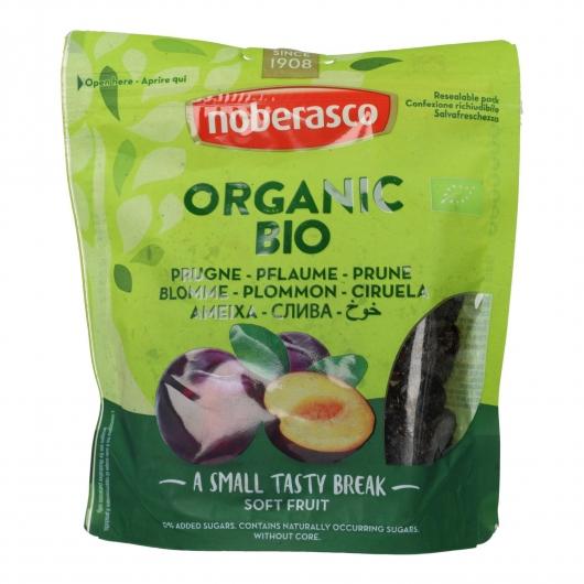 Ciruelas blandas sin hueso Noberasco, 200 g
