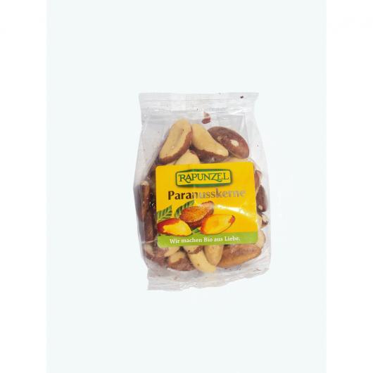 Nueces de Brasil Rapunzel,100 g
