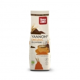 Caffé di cereali Yannoh Instantaneo Lima, 250 g