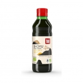 Lima Tamari soy sauce with 25% reduced salt