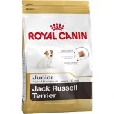 Royal Canin Jack Russel Junior