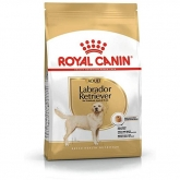 Royal Canin Labrador - Adult