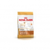 Royal Canin Labrador - Jr