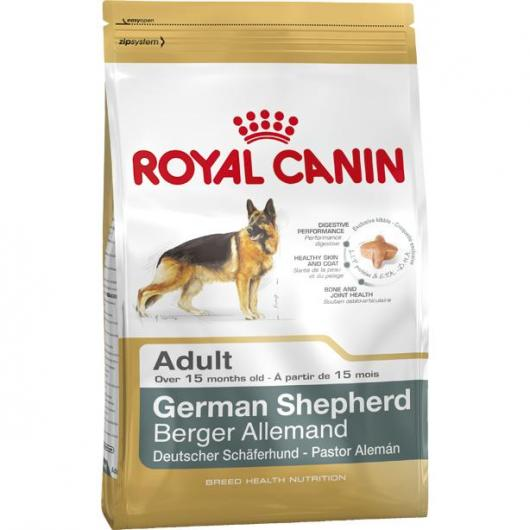 Royal Canin Berger Allemand Adulte