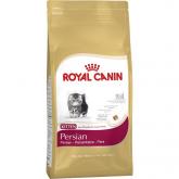 Royal Canin Cucciolo di Gatto Persiano