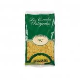 Corn Flakes senza zucchero Grano Vita, 350 g