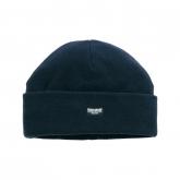 Cap Polar Kara workwear deltaplus
